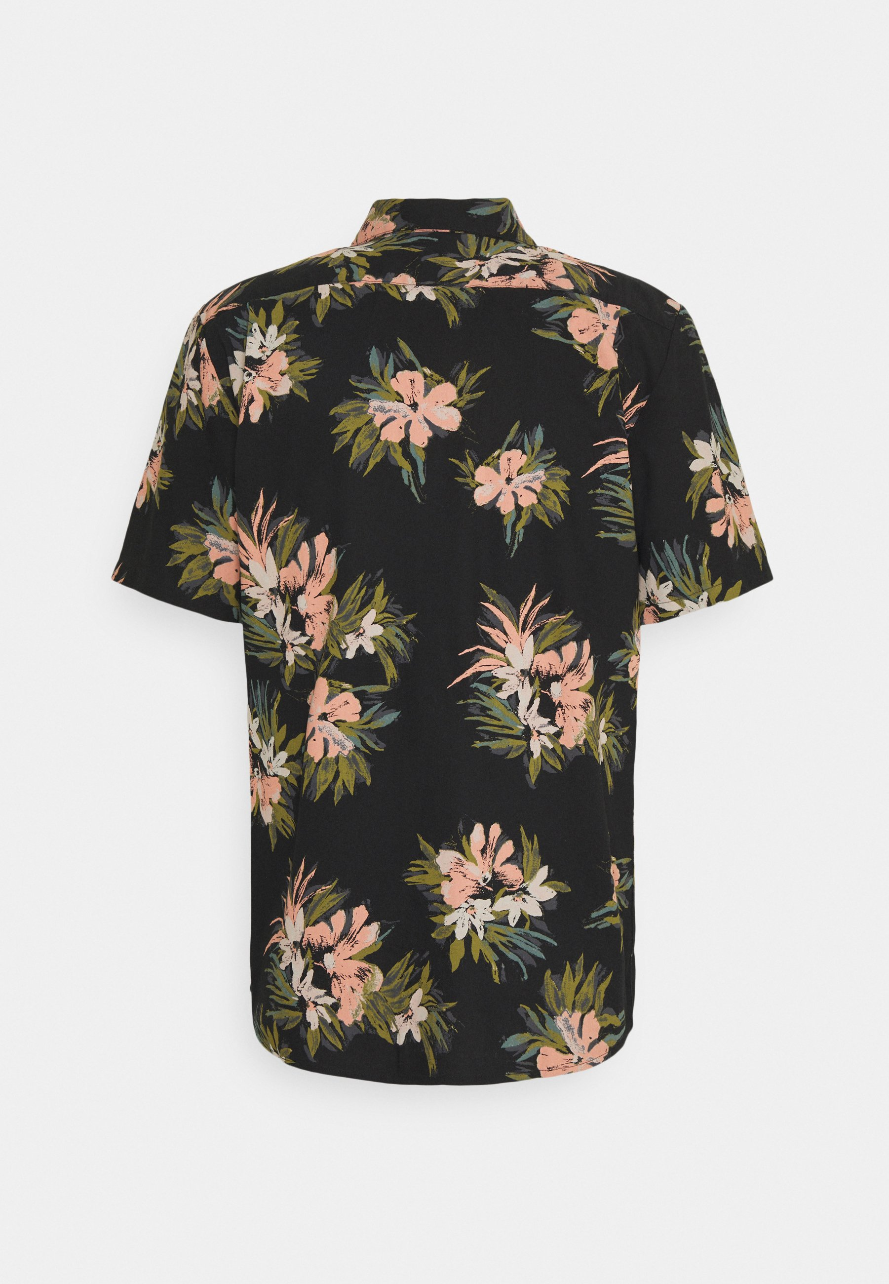 Homme FLORAL WITH CHEESE - Chemise
