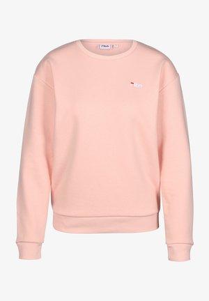 EFFIE - Sweatshirt - english rose