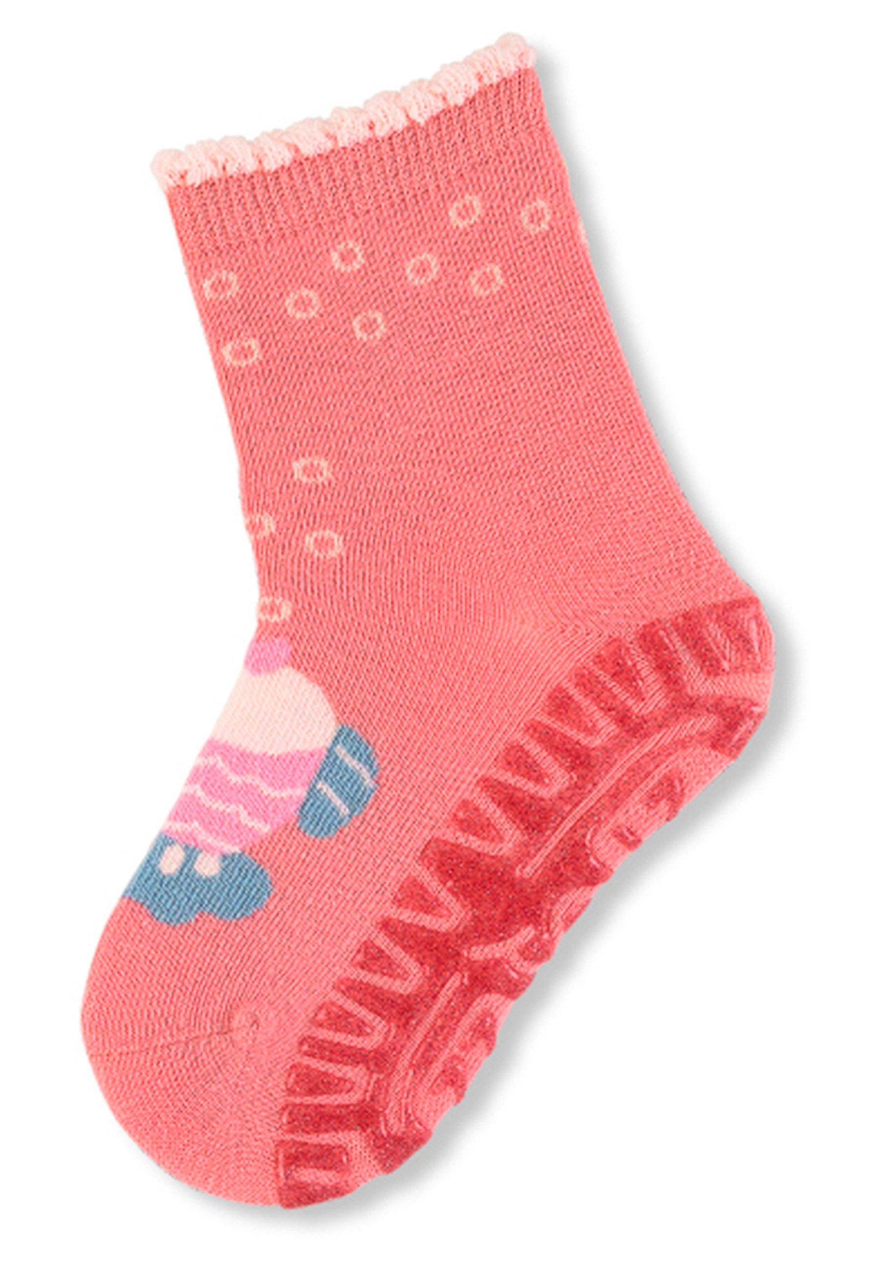 Kinder SUN FISCH - Socken