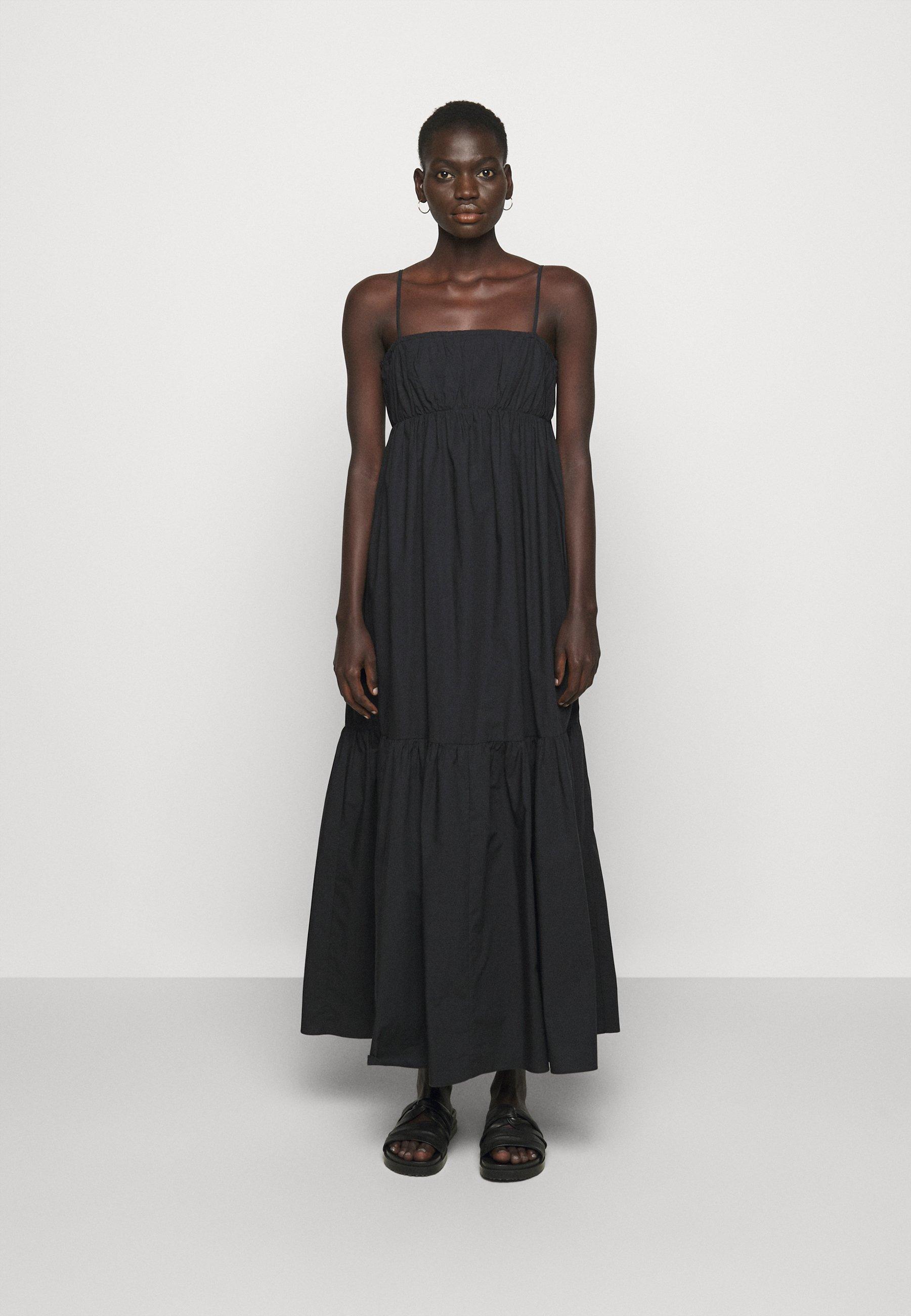 Women DISEMMA - Day dress