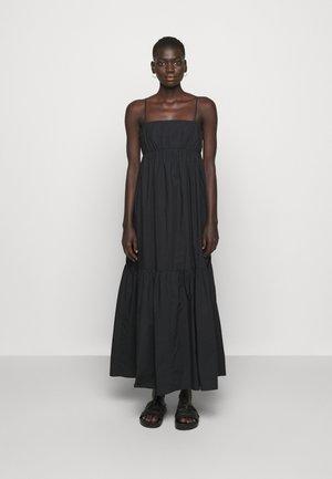 DISEMMA - Vapaa-ajan mekko - black