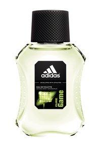Adidas Fragrance - PURE GAME EAU DE TOILETTE 50ML - Eau de toilette - - - 1