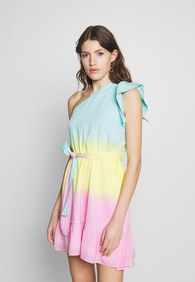 BELITA - Sukienka letnia - soda