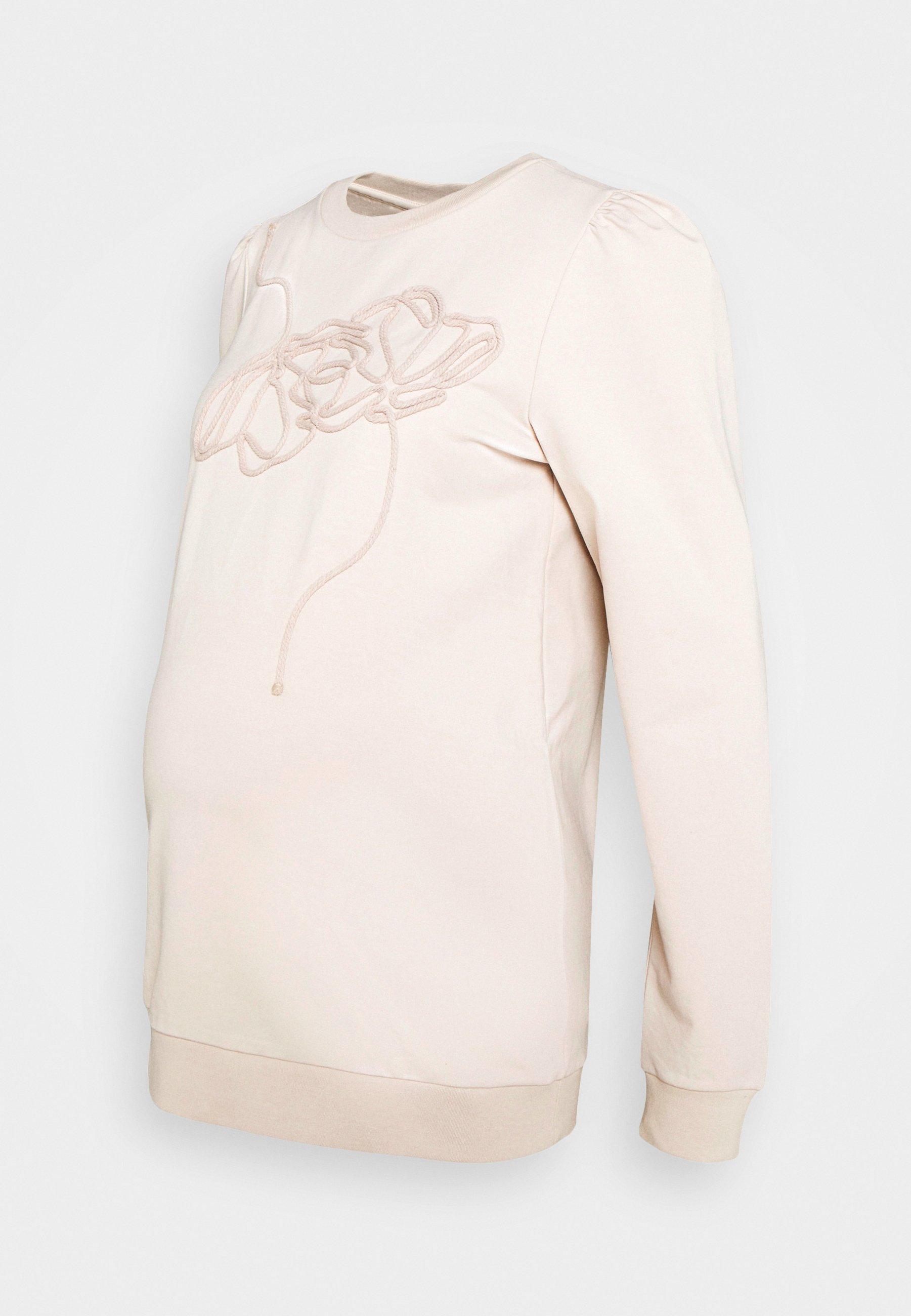 Femme HELENA - Sweatshirt