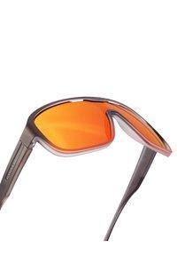 Hawkers - INFINITE - Sunglasses - black - 5