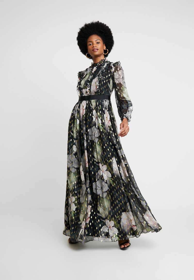 Ted Baker - HUNNIE - Occasion wear - black