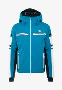 Dare 2B - OUTSHOUT JACKET - Ski jas - ocean depths - 7
