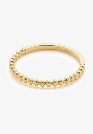 ROSINA - Ring - gold