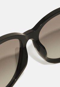 Tory Burch - Sunglasses - black - 4
