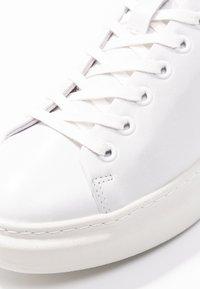 Pavement - DEE - Sneakers laag - white - 2