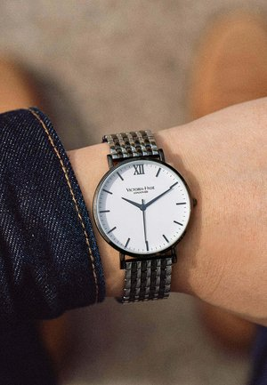 CHELSEA - Watch - silber
