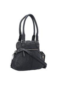 Billy the Kid - CHICAGO - Handbag - nasty black - 1