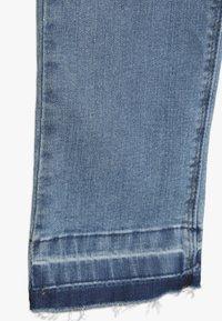 Name it - NKFROSE PANT - Slim fit jeans - medium blue denim - 2