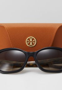 Tory Burch - Sunglasses - black - 3