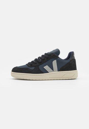 V-10 - Sneakers basse - nautico/oxford grey/black