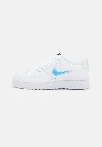 AIR FORCE 1 LV8 UNISEX