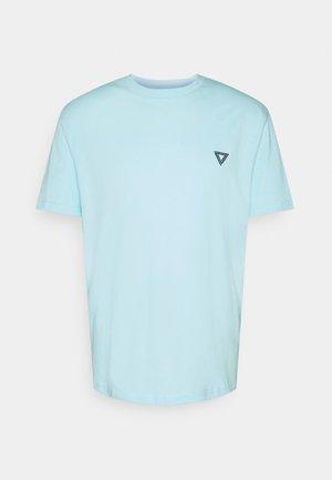 UNISEX - T-shirt - bas - light blue