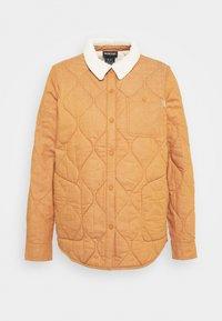 Burton - GRACE - Winter jacket - true penny - 5
