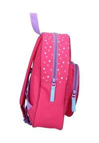 Peppa Pig - Rucksack - pink - 3