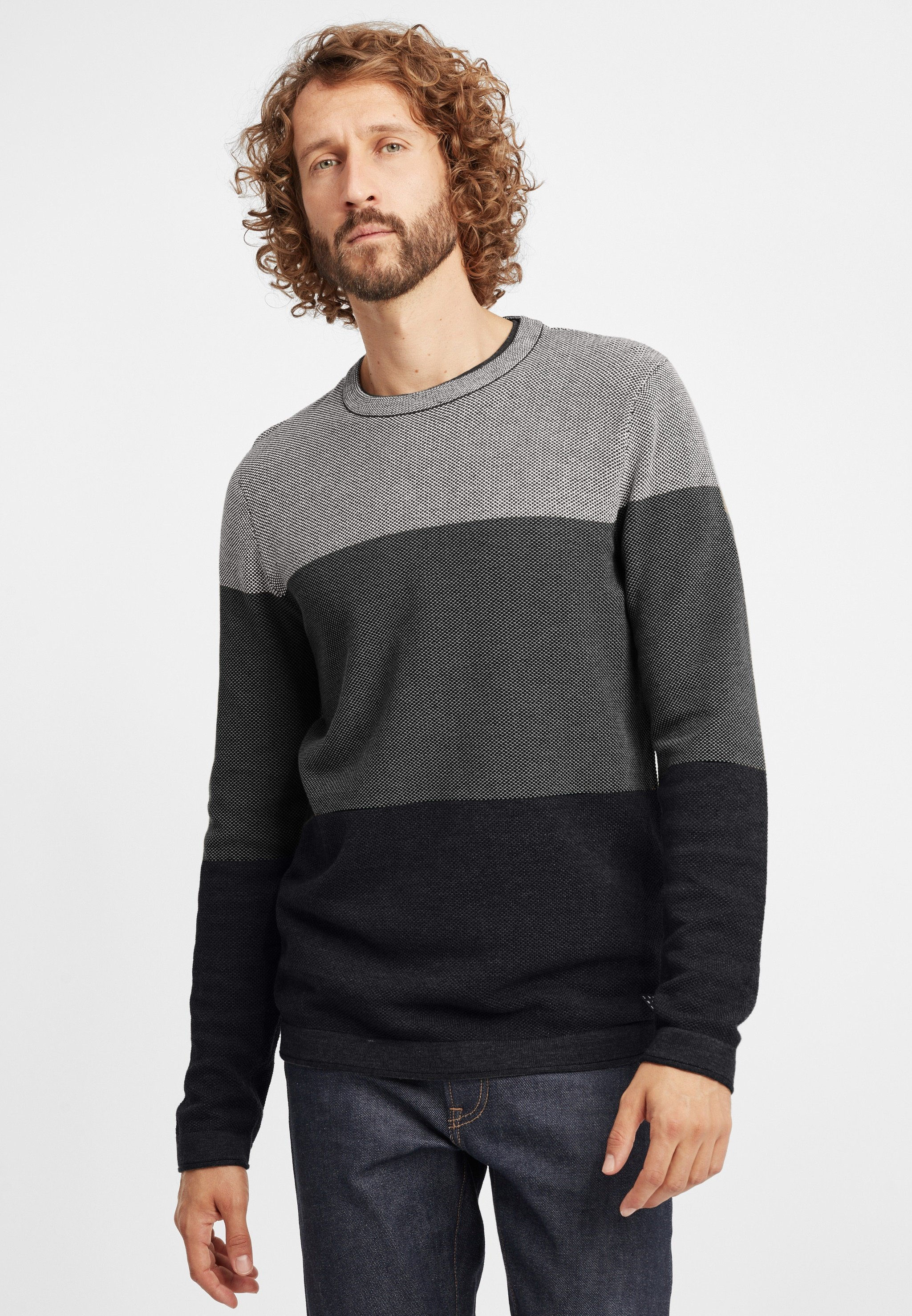 Homme SABINO - Pullover