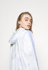 Nike Sportswear - Training jacket - light thistle - 4