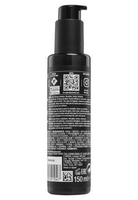 L'Oréal Professionnel - TRANSFORMER LOTION - Styling - - - 1