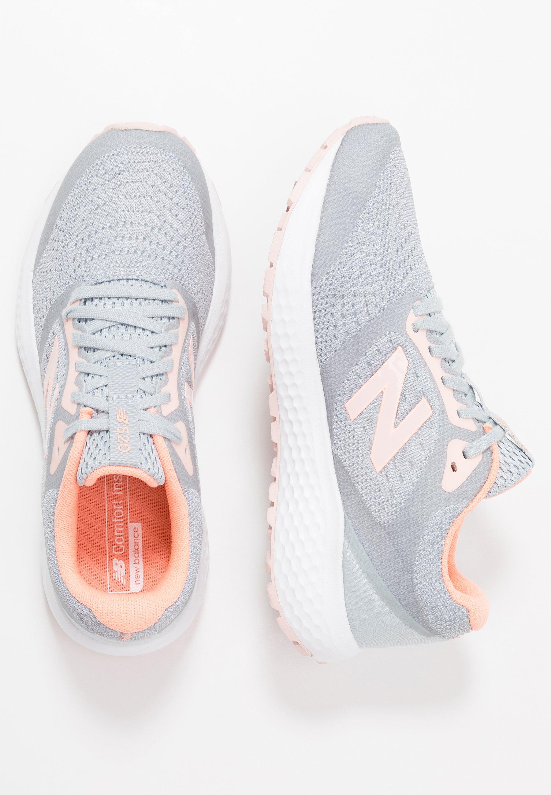 scarpe new balance 520