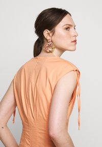 MAX&Co. - DINTORNO - Day dress - pink - 5