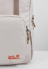 Jack Wolfskin - PHOENIX - Sac à dos - dusty grey - 2