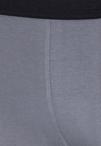 Schiesser - 2 PACK - Pants - grau - 4