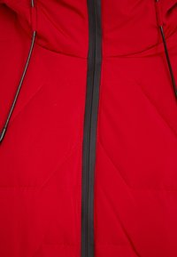 Finn Flare - Winter jacket - red - 10