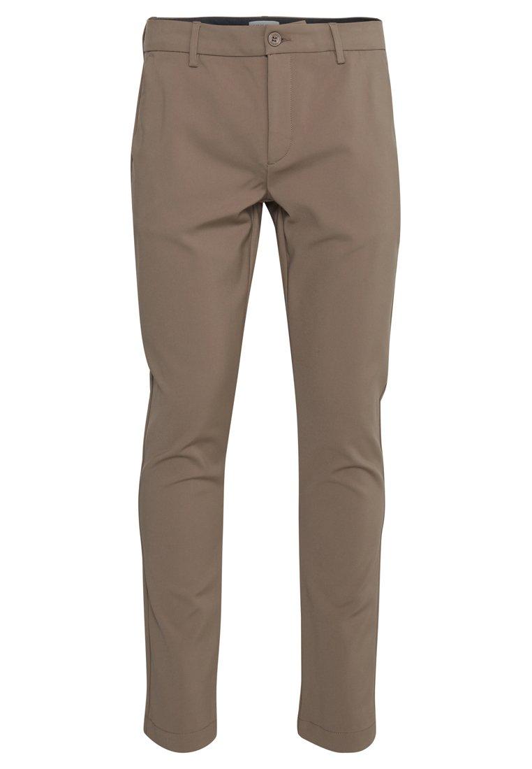 Uomo PHILIP  - Pantaloni