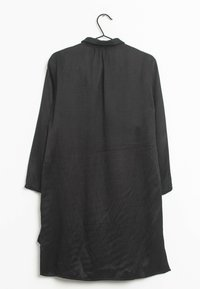 And Less - Blousejurk - black - 1