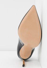 Casadei - High heels - nero - 6