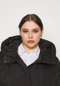 Lauren Ralph Lauren Woman - Down coat - black - 3