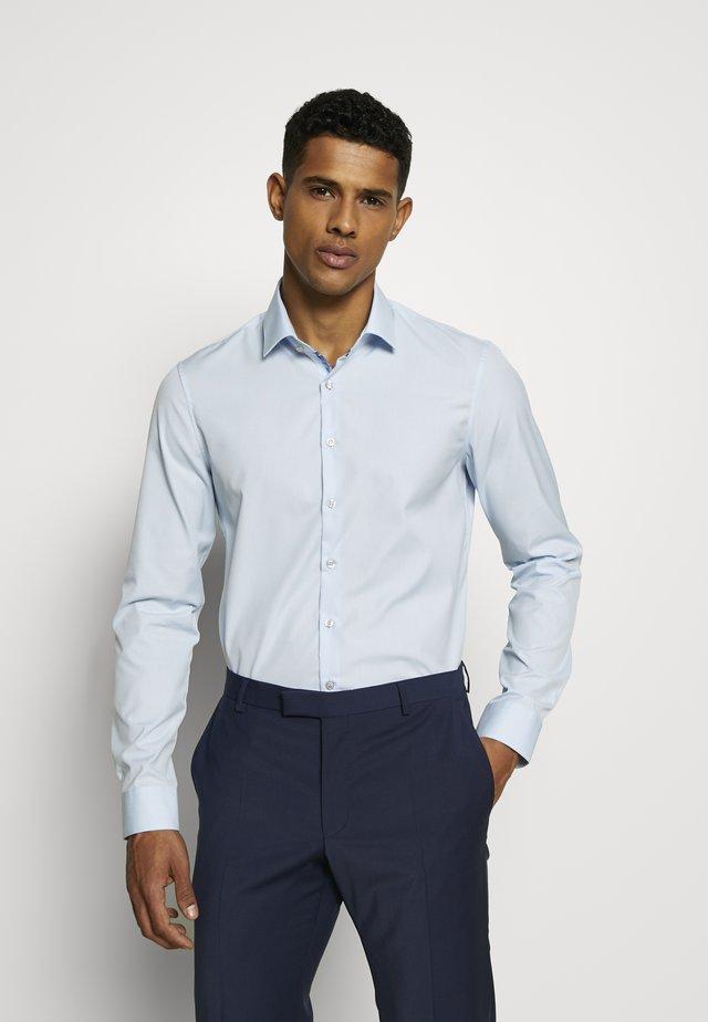 Formální košile - blue