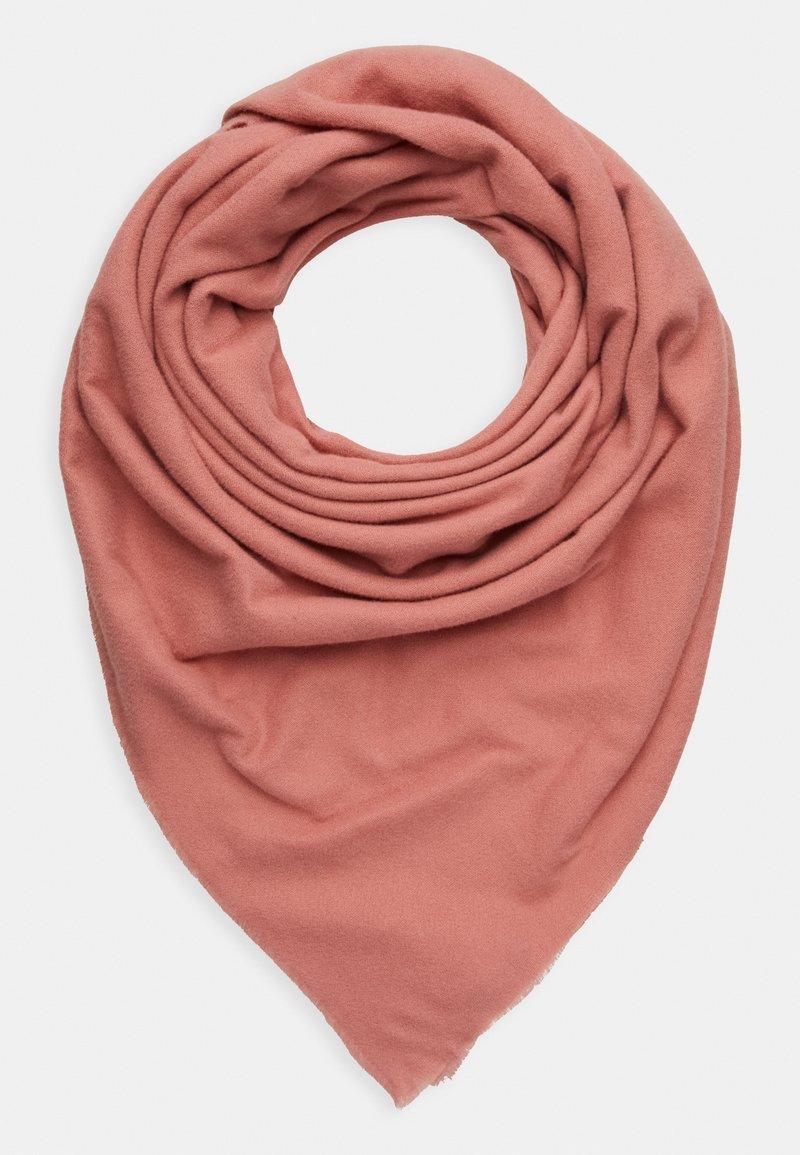 Zign - Tørklæde / Halstørklæder - rose