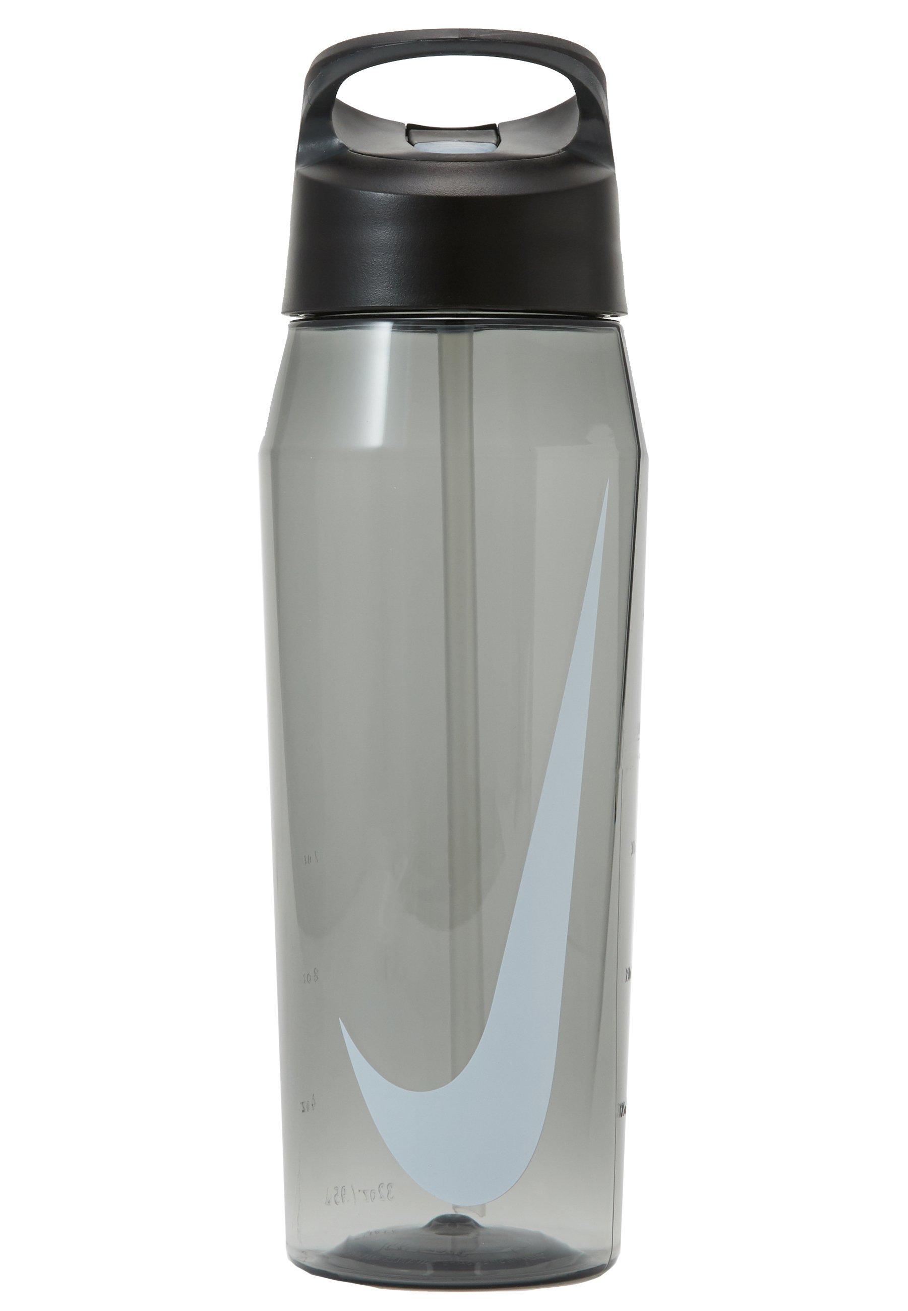 Men HYPERCHARGE STRAW BOTTLE - Drink bottle