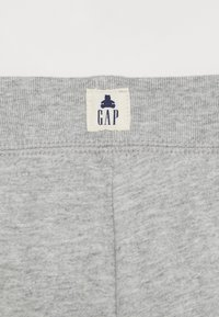 GAP - TODDLER BOY PANT 2 PACK - Trainingsbroek - multi - 3
