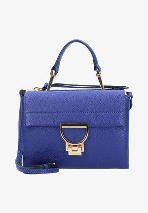 Handbag - curacao