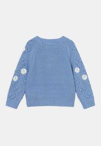 Cotton On - CECELIA - Jumper - dusk blue - 1