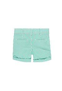 Boboli - Shorts - mint - 1