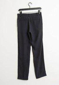 Vanilia - Trousers - grey - 1