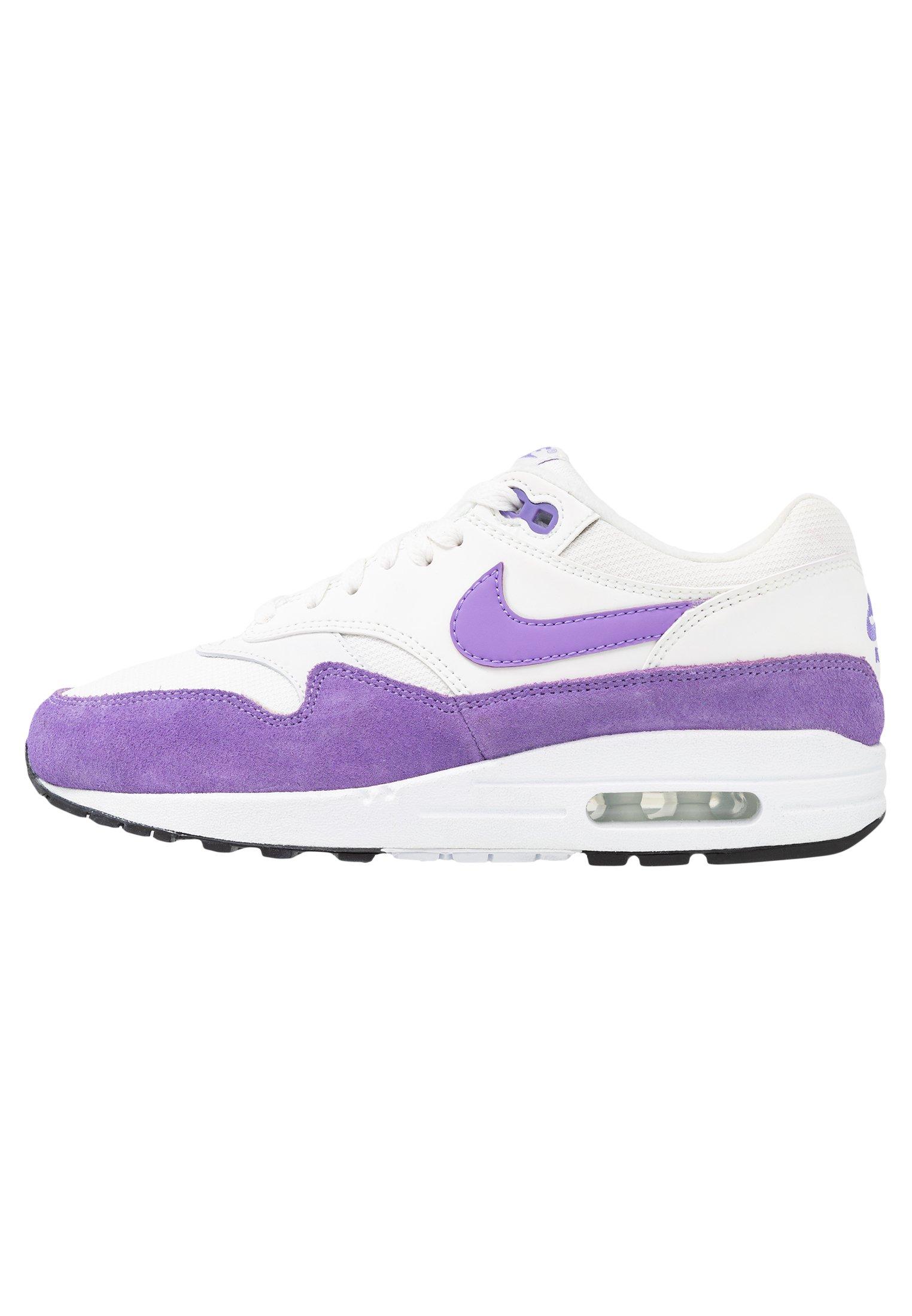 air max 1 violet