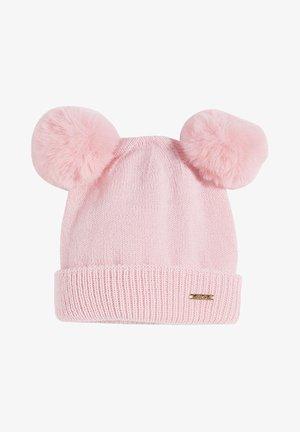 Muts - light pink