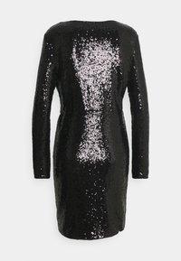 Vero Moda - Cocktail dress / Party dress - black - 1