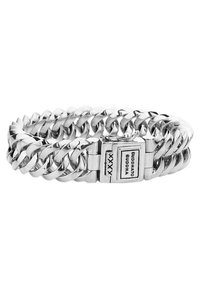 Buddha to Buddha - Bracelet - silber - 0