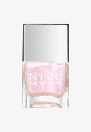 REFLECTORS - Nail polish - primrose street