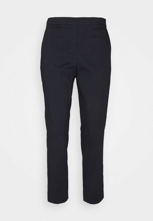 TREECA PULL - Trousers - concord