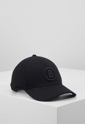 PIT - Cap - black